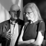 Annie Leibovitz ou le mercato de l'art