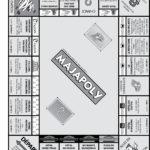 Le Majapoly 2017