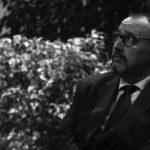 Episode II : Les étranges manœuvres des élus de la CCI