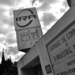 Le Cipen en redressement, la justice se prononce pour la solution de la délégation du personnel