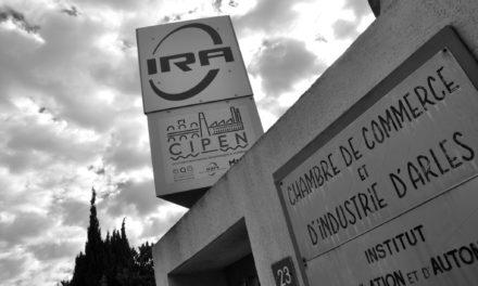 Episode III : La justice arrive et place le Cipen en redressement judiciaire contre les vœux de la CCI