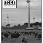 Sortie de l'Arlésienne n°5, printemps 2019, «Questions bêtes».