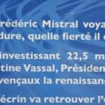 Quand la politique de Martine Vassal entrave les musées départementaux arlésiens