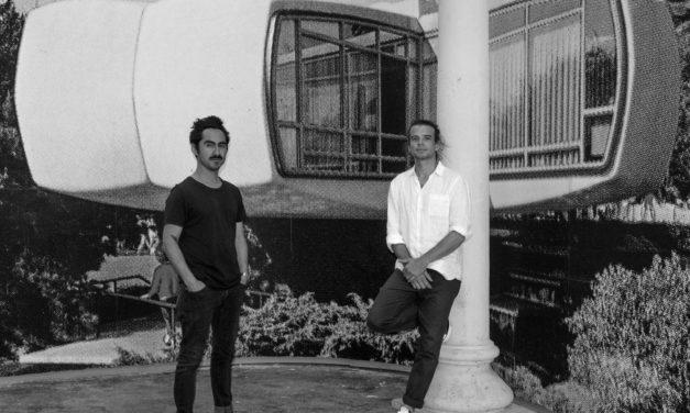 L'odeur de l'argent dans la photographie. Entretien avec Mathieu Asselin et Sergio Valenzuela Escobedo