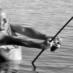 Vivre de silure et de pêche