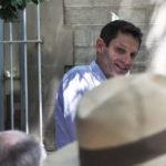 Sam Stourdzé, directeur des Rencontres d'Arles : «On a les conditions  de nos libertés»