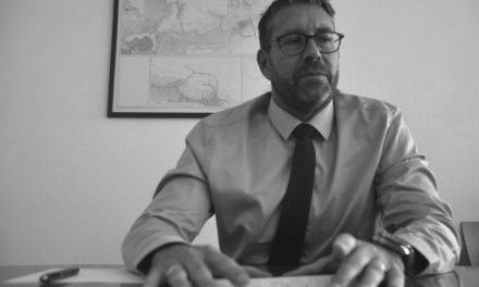 Laurent Donadille : «il faut montrer à l'ARS notre efficience médico-économique»